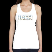 ideh Women tanks